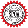 Scottish Plant Owners Association